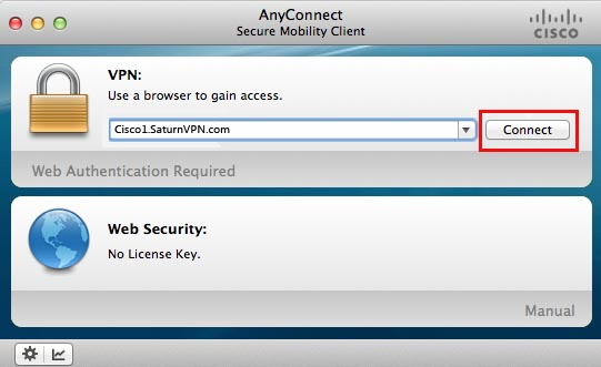 Anyconnect Vpn Client Mac Download