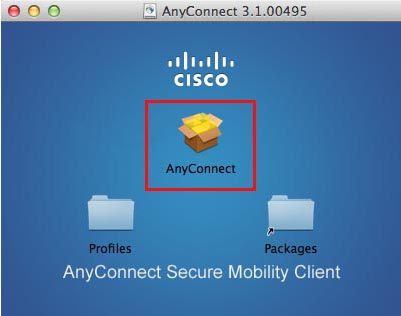 download software cisco anyconnect