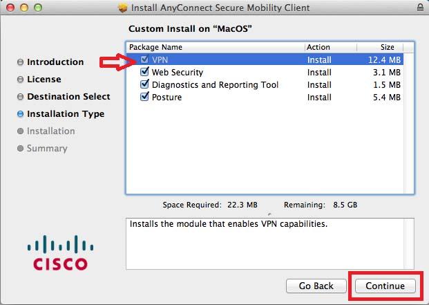 Java proxy settings https