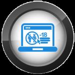 access-blocked-website-1