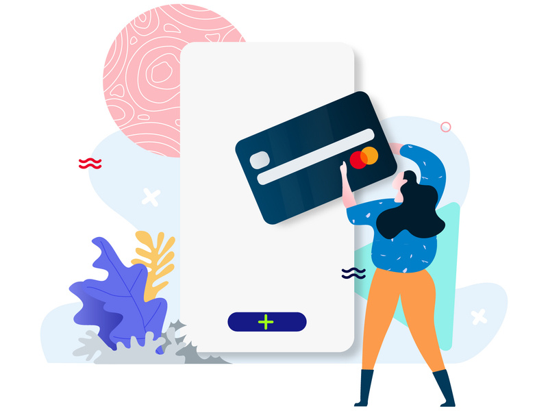Buy VPN with Credit Card