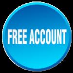 free-vpn-account-1