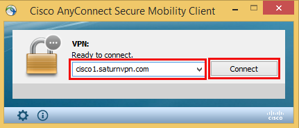 cisco anyconnect vpn client for windows 7
