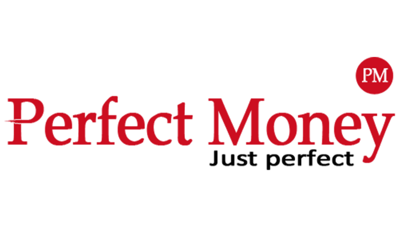 Buy VPN with Perfect Money