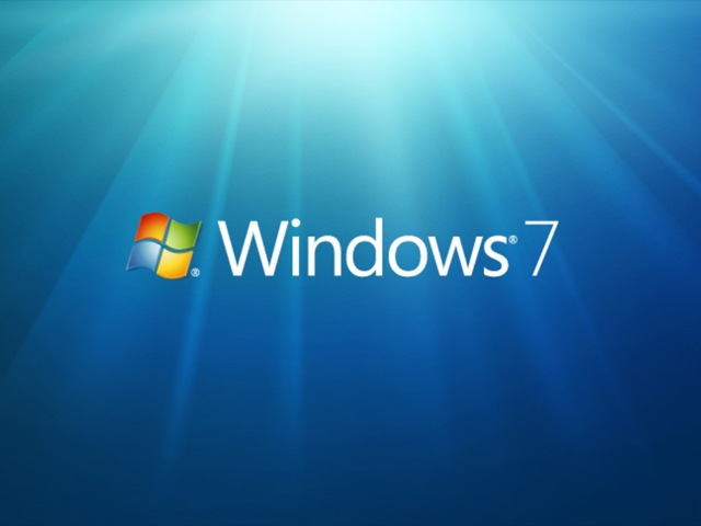 how to setup vpn on windows 7