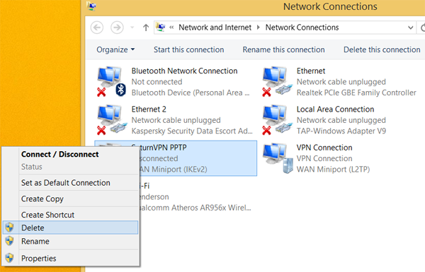delet-vpn-connection-windows-8-3