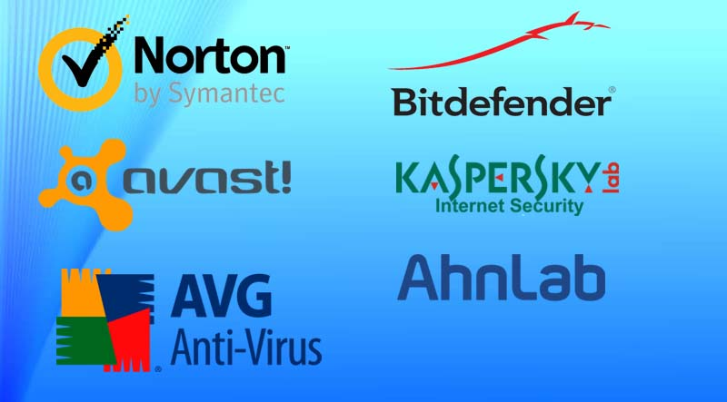 What is best antivirus 2017