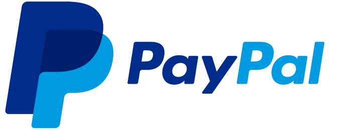 make paypal anonymous