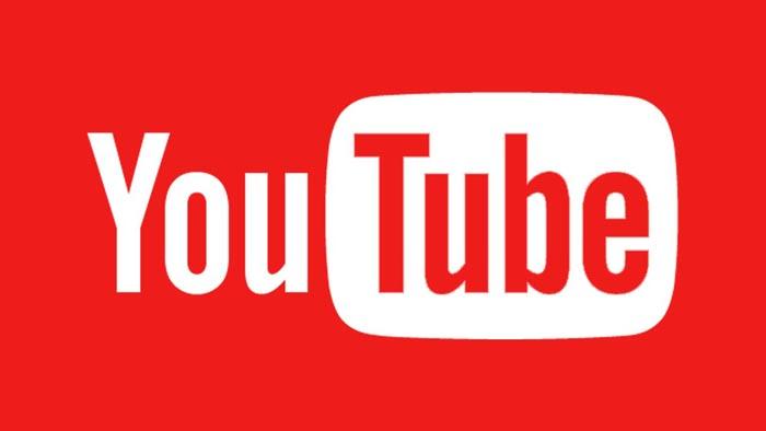 Access blocked YouTube in Turkey