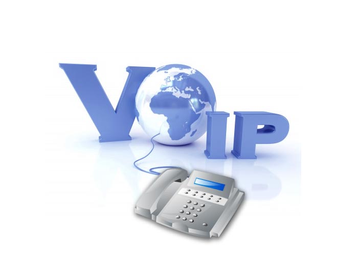 Best vpn service for opening blocked VOIP services