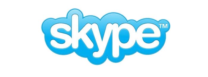 Open blocked Skype in Pakistan