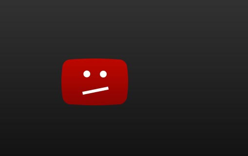 Open blocked YouTube from any country