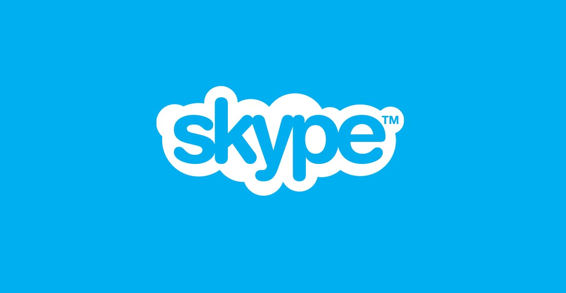 open blocked Skype in Kuwait