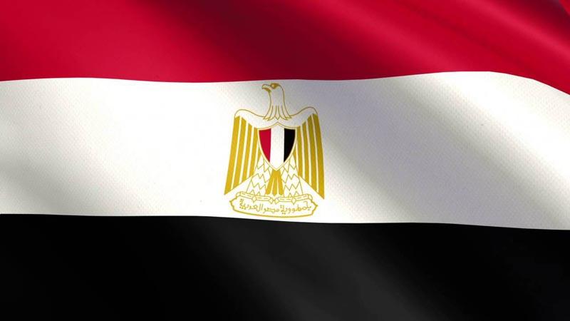 open blocked YouTube in Egypt