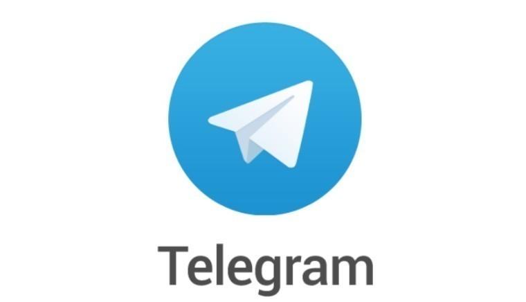 Telegram blocked channel pornographic content