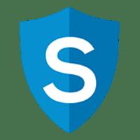 Best VPN Service Provider for secure connection - SaturnVPN