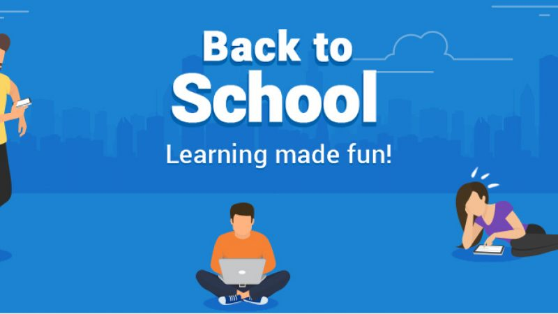 back-to-school-vpn