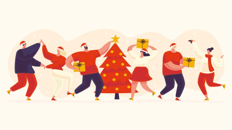 Christmas VPN Deals 2020
