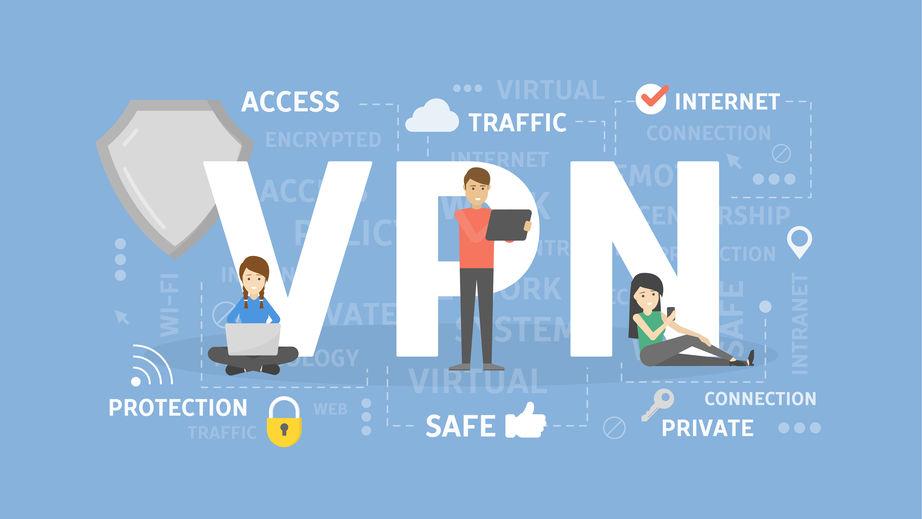 Buy VPN