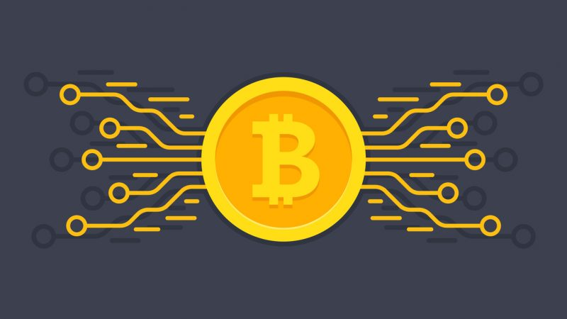 Buy VPN Bitcoin