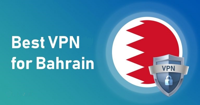 How to Open Blocked Websites in Bahrain?