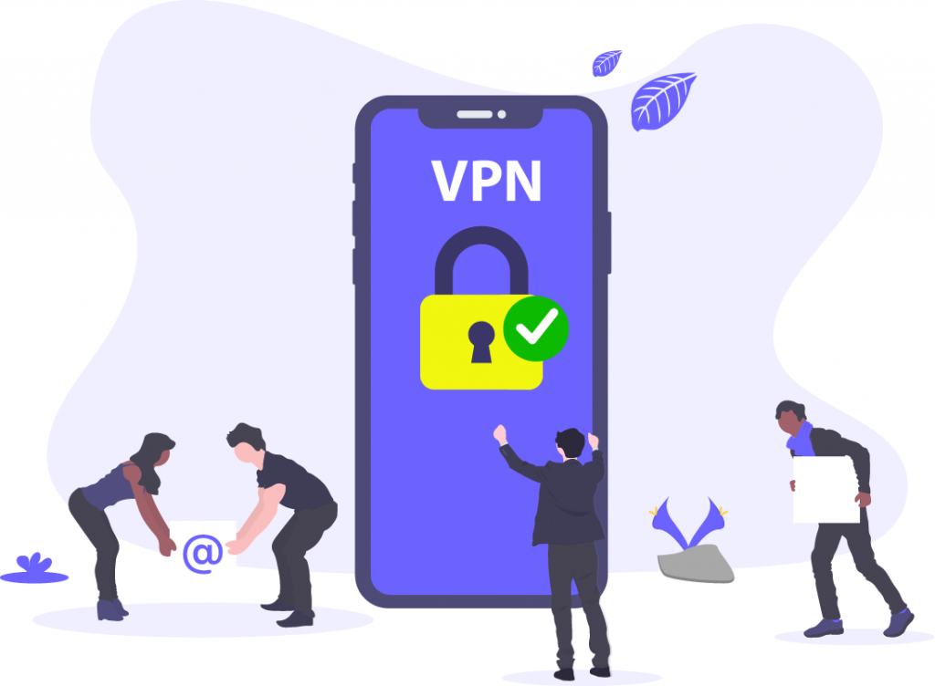 Why is Using a Mobile VPN Important?