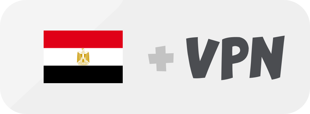 best VPN for Egypt