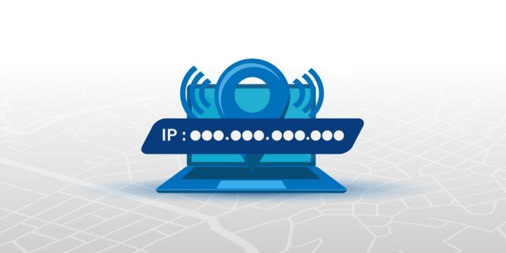 IP-Address