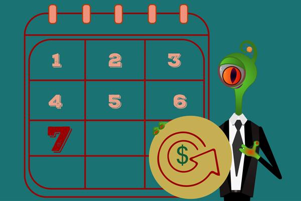 buy vpn with money back guarantee